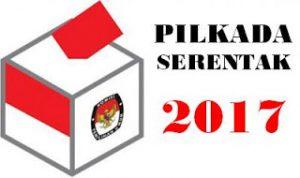Cek NIK Anda -Pilkada Serentak Provinsi, Kabupaten, Kota 2017